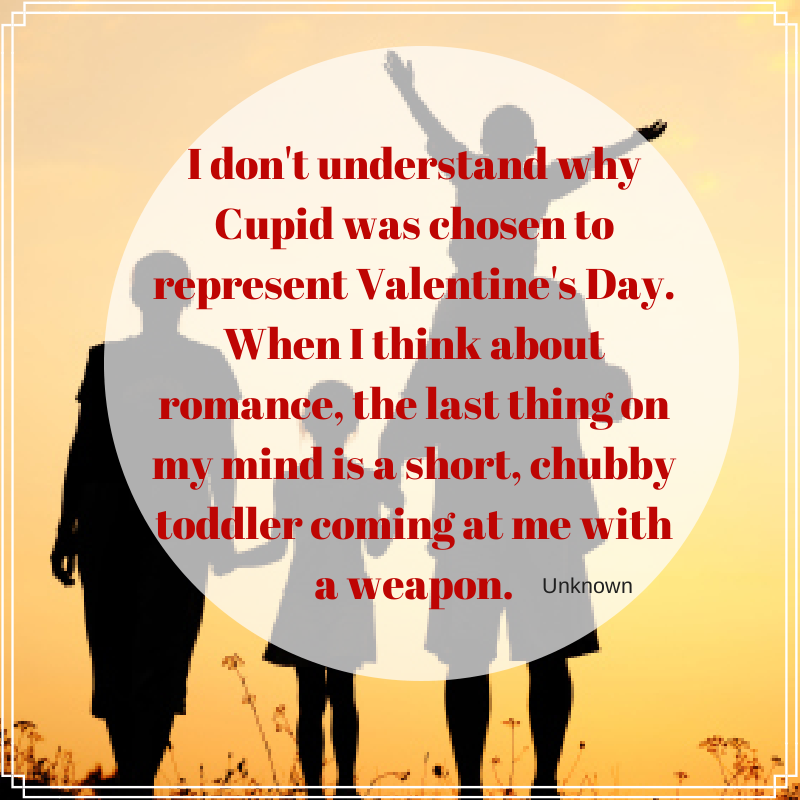 Valentineu0027s Day Quotes, Love Quotes, Funny Quotes We Love Them All
