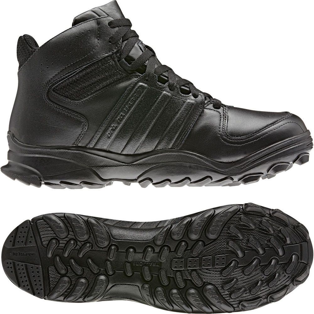 Boots Training 9 Black About Details Gsg 4 Adidas Men's OPkiuXZ
