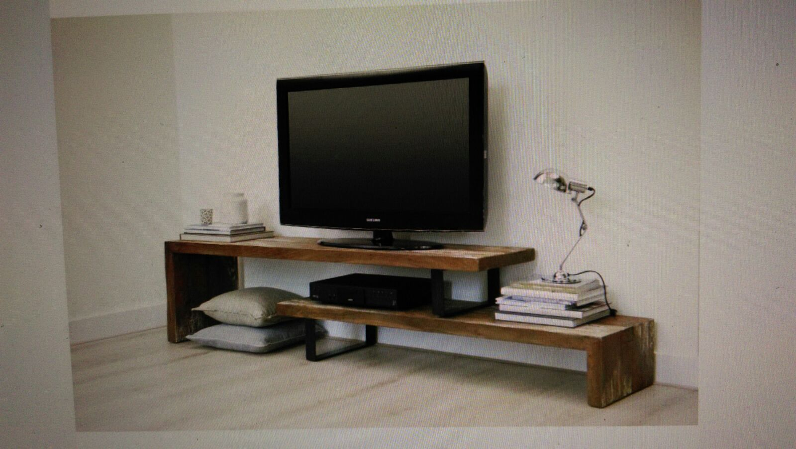 Meuble Console Tv Meuble Tv Console Perfect Meuble Tv With Meuble Tv