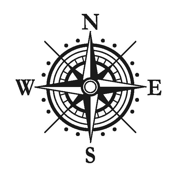 Compass Tattoo Compass Rose Tattoo Compass Tattoo Compass Tattoo Design