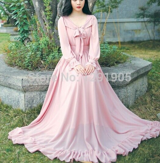 Cheap Ball Gown Halloween Costumes