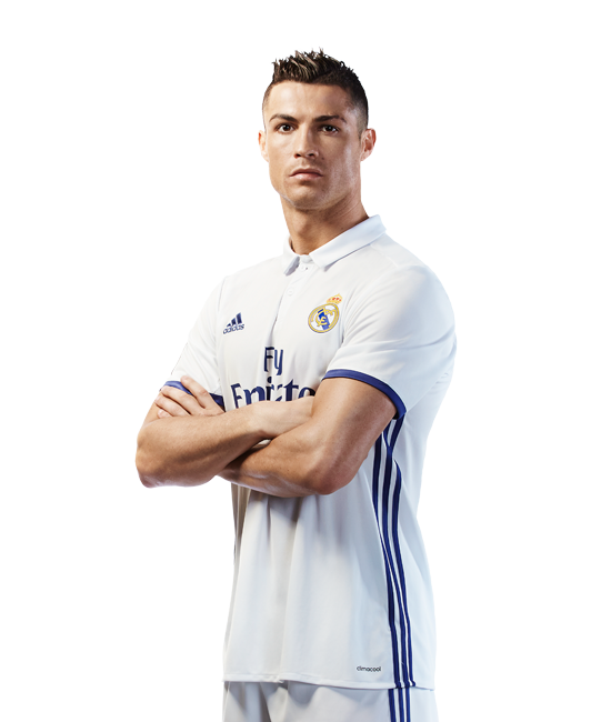Image result for ronaldo 2017