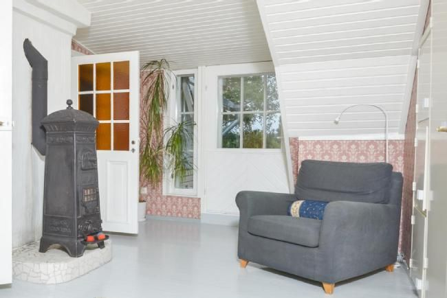 kamina Myydään Omakotitalo Yli 5 huonetta - Helsinki Itä-Pakila Koulutuvantie 25 - Etuovi.com 9423990