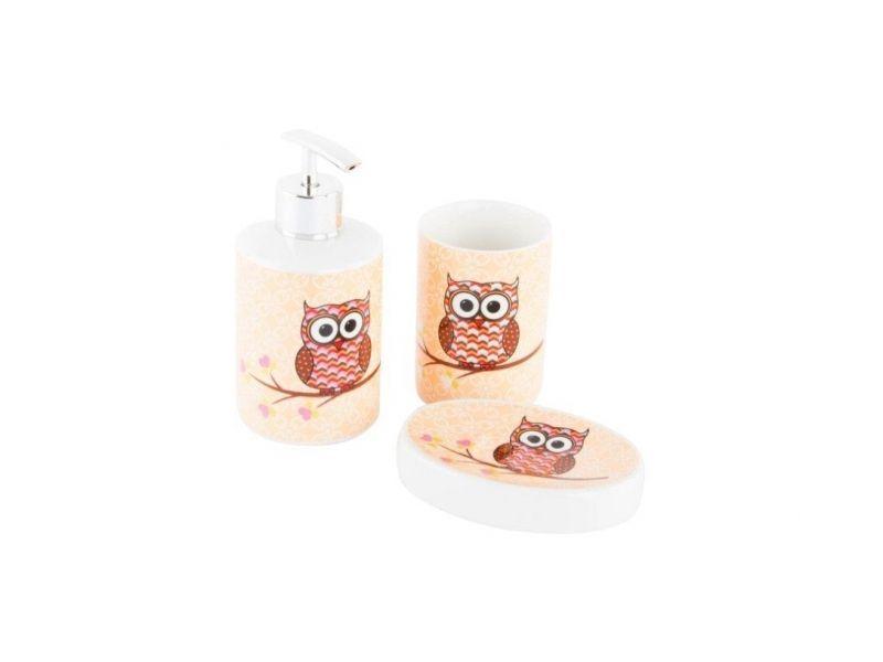 Comprar accesorios de baño baratos y originales online en Catay home ... ac4732ea6adc