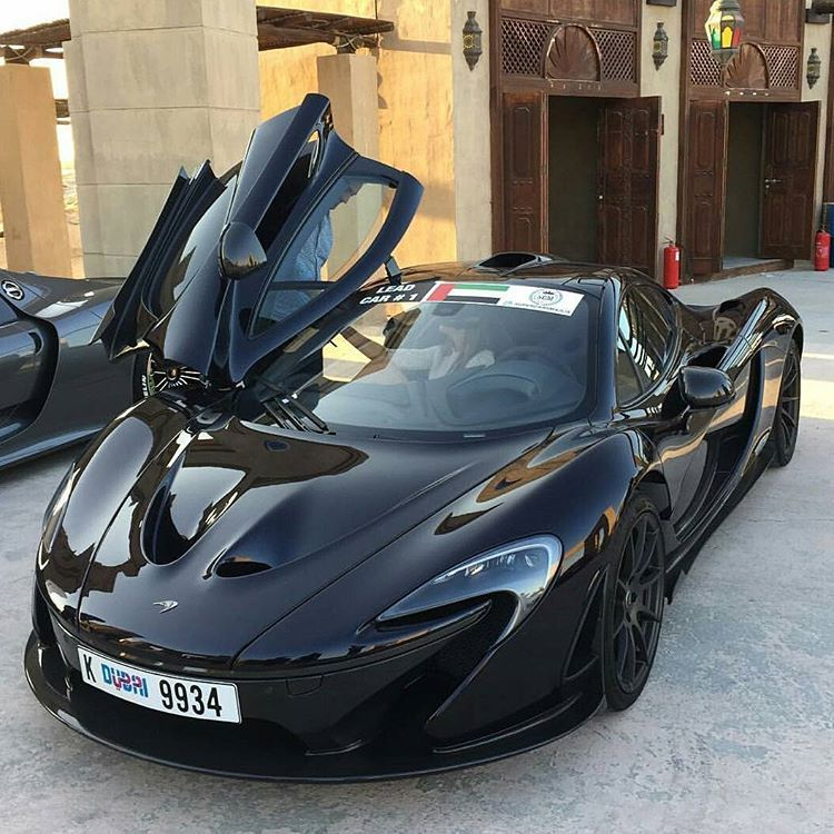 Pin On Mclaren Dubai