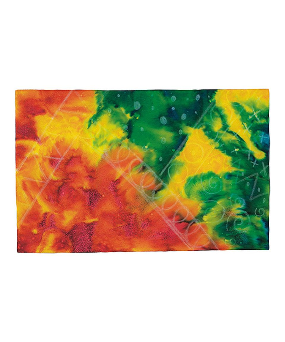 Take a look at this 50-Ct. Color-Diffusing Whimsical Watercolor ...