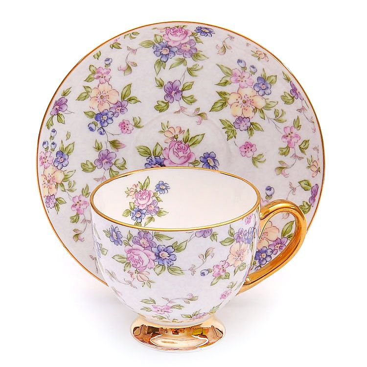 Find More Mugs Information about European Style Fashion Bone China Porcelain Coffee Cups Mugs England Rustic Ceramic Afternoon Tea Set Wedding Gifts,High Quality wedding invitation,China wedding africa Suppliers, Cheap gifts indonesia from YOUR STORE MIN ORDER $15 on Aliexpress.com