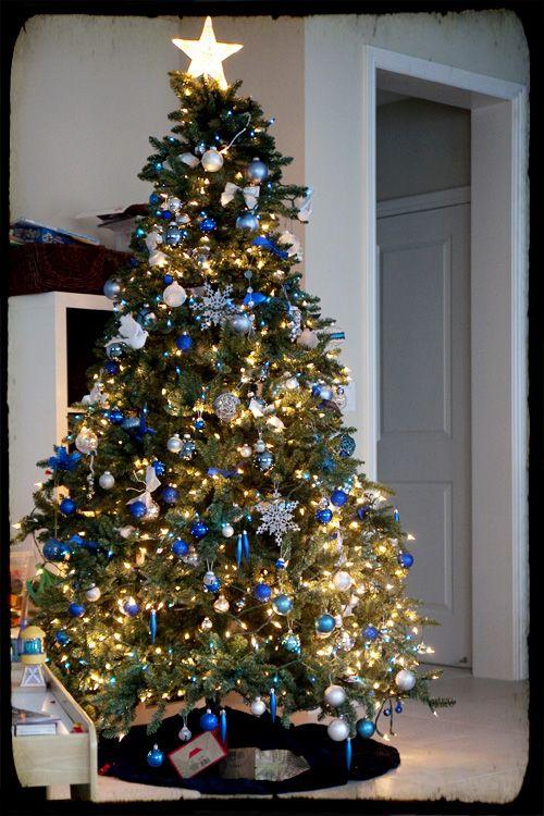 Turkish New Year's tree meets American Judaism = Jewish Christmas ...