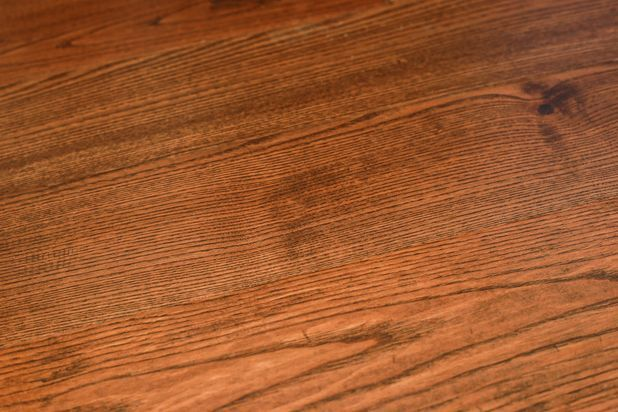 How To Remove Pet Stains On Hardwood Floors Organizing And Spaces