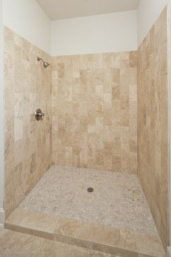 23) medium tiles keeping with beige/ivory color   small