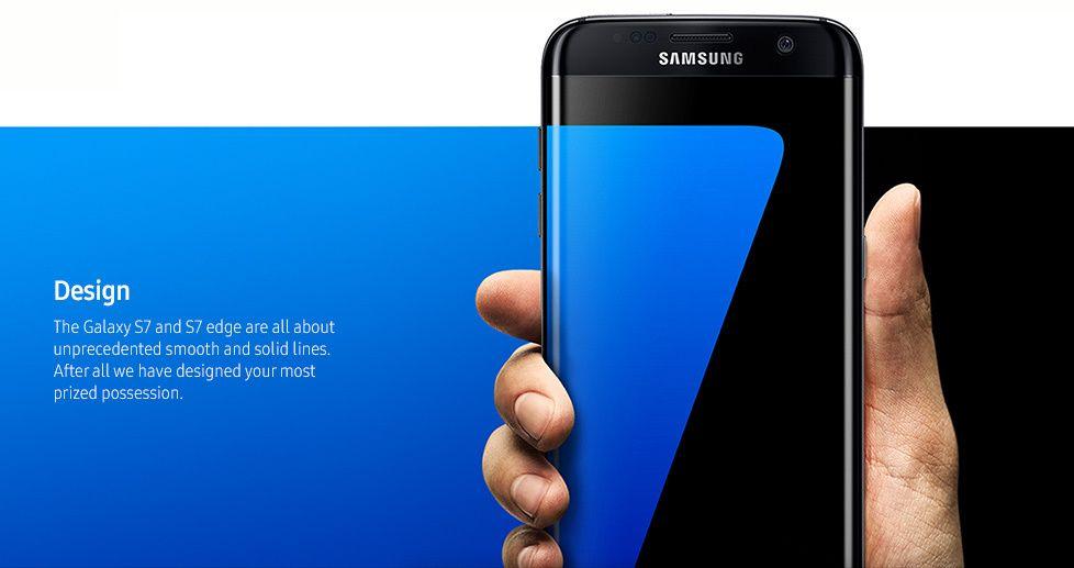 Samsung S7 S7edge Store Online - Buy Samsung S7 S7edge