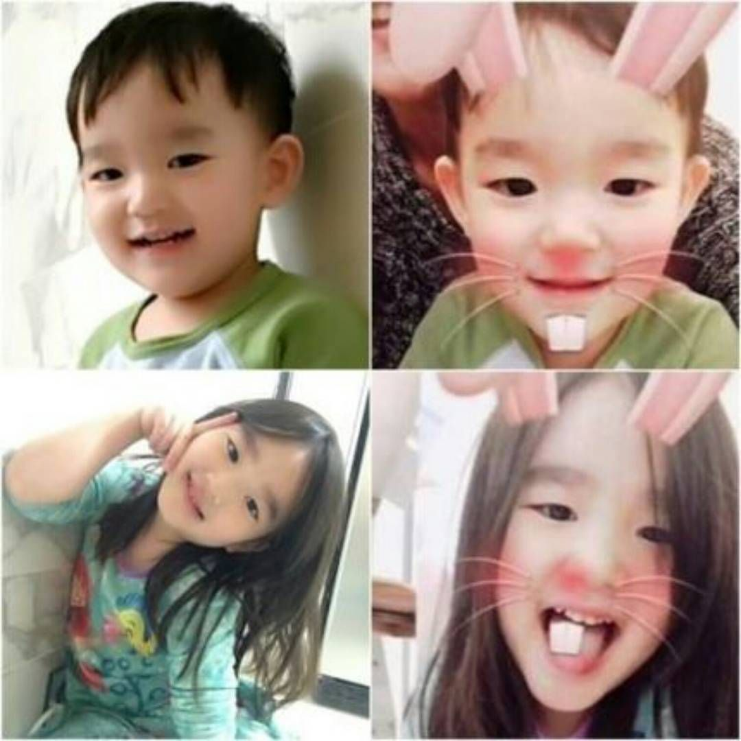 Da Eul And Daebak Forge A Close Friendship The Upcoming May 8