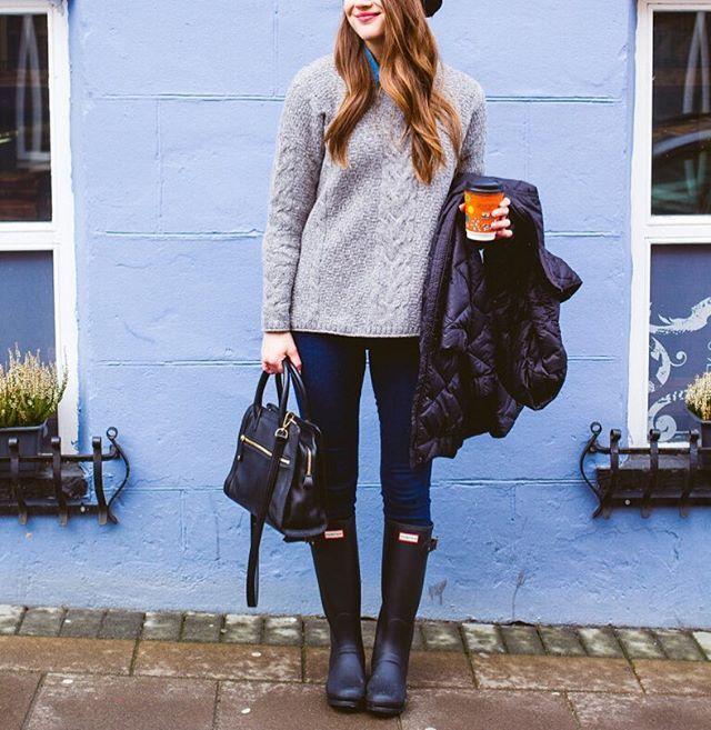 Iceland Winter Fashion: Iceland Fashion, Iceland Clothes, Hipster Winter
