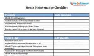 Home Repair of Max Home Renovation