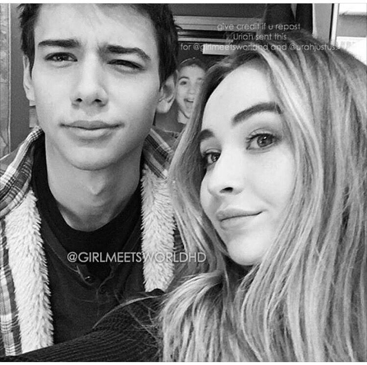uriah shelton dating history See all uriah shelton's marriages, divorces, hookups, break ups, affairs, and dating relationships plus celebrity photos, latest uriah shelton news, gossip, and biography.