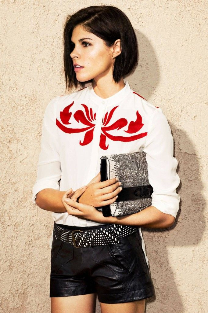 Make A Statement 5 Ways To Jazz Up Your Digits Fashion Tips