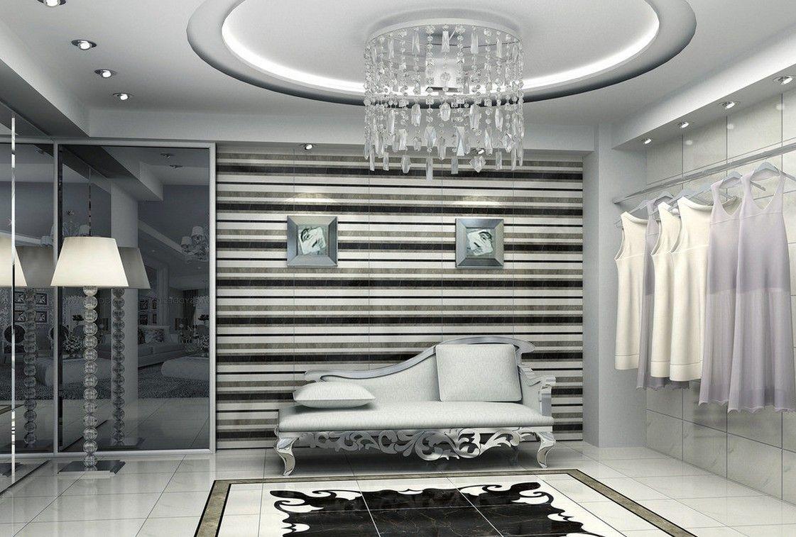 Design-for-the-master-bedroom-dressing-room.jpg (1121×757)