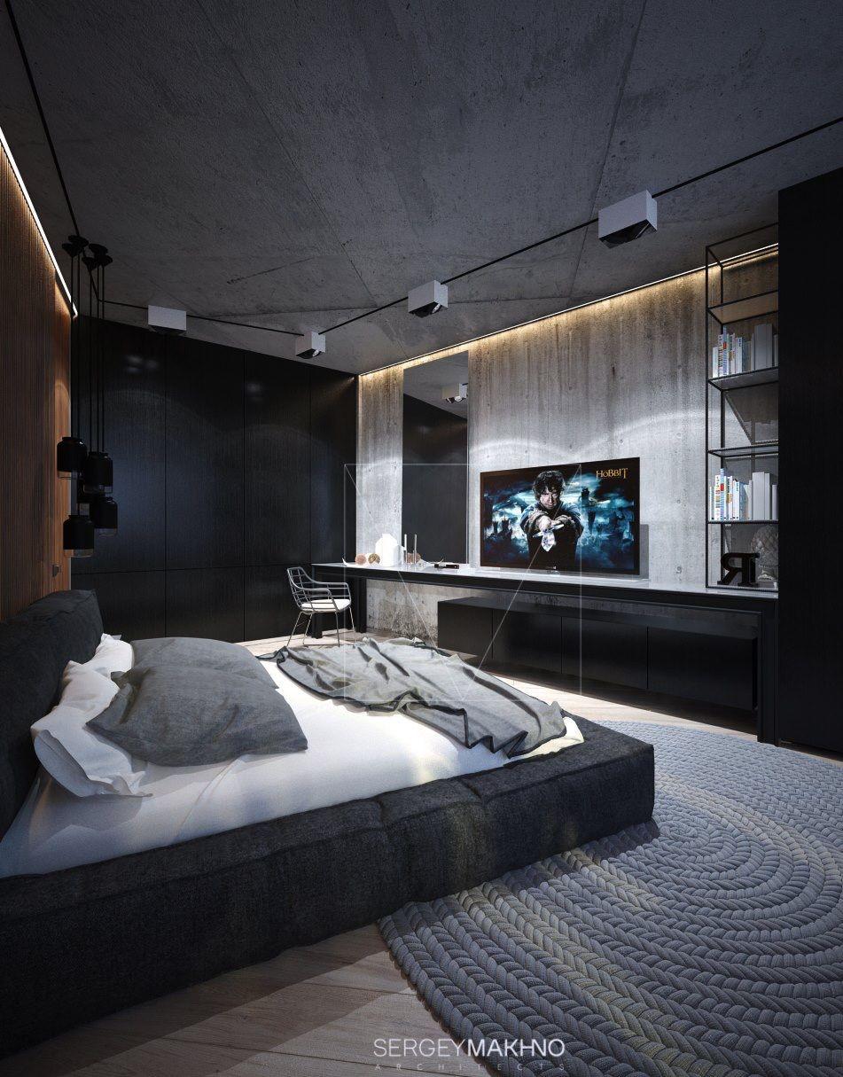 Pin By Man D On Bedroom Luxury Bedroom Master Modern Bedroom Design Luxurious Bedrooms