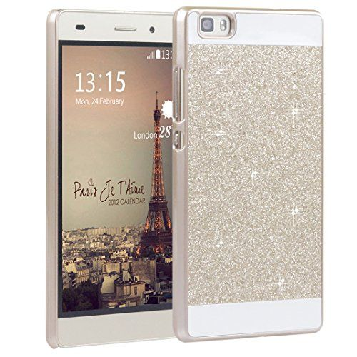 coque huawei ale l21 london