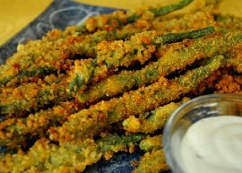 Click To View Gourmet Side Dishes www.facebook.com/thegourmetcupboardcanada