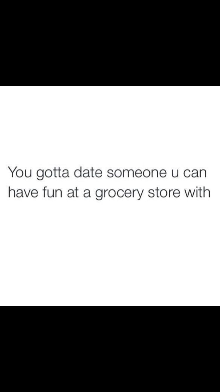 What to do when u start dating someone