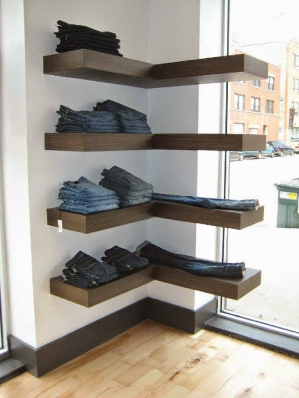 Great Suggestions For Corner Shelving Units 20 Ideas Corner Shelves Corner Shelving Unit Shelves