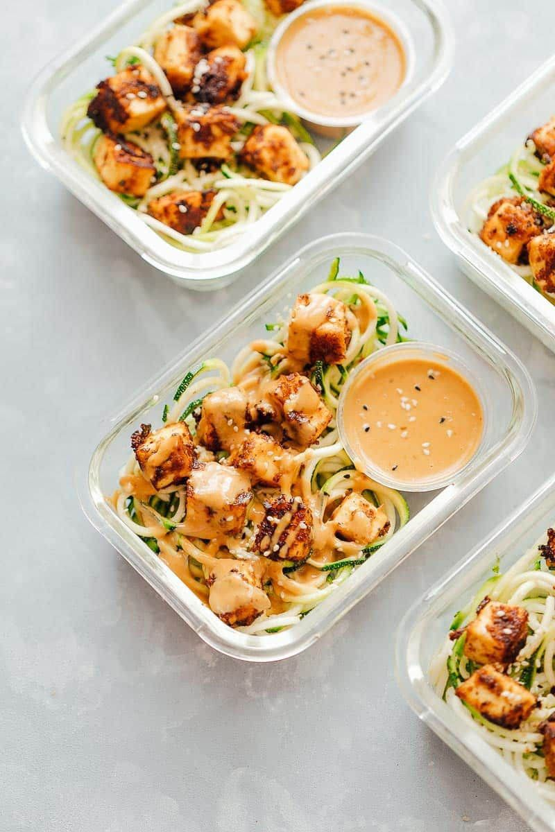 Non Boring Ways To Cook With Healthy Lunch Ideas For 11 Year