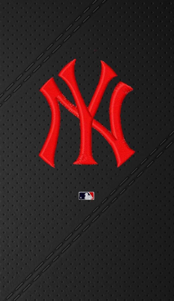 Download New York Yankees Wallpaper By Crooklynite 29 Free On Zedge Now Browse Millio In 2021 Yankees Wallpaper Waves Wallpaper Iphone New York Yankees Wallpaper