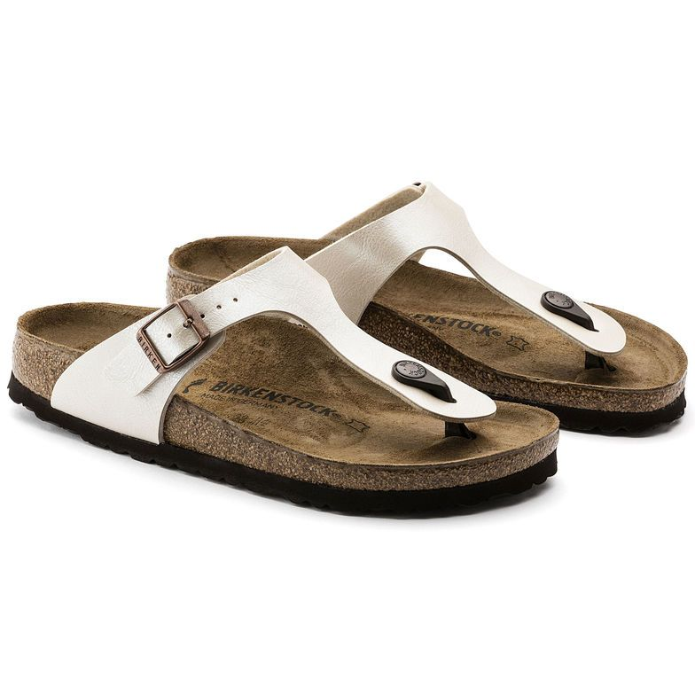 Gizeh Birko Flor Birkenstock Birkenstock Sandals Sandals For Sale