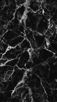 Pin by Rebeca Buendia on Wallpapers | Marble iphone wallpaper, Marble wallpaper, Samsung wallpaper