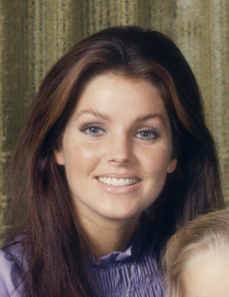 Watch Kathleen Noone born January 8, 1945 (age 73) video