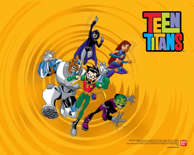 Raven Teen Titans Go! Wallpaper by AlicornOverlord on DeviantArt 1024×768 Teen Titans Wallpaper (36 Wallpapers) | Adorable Wallpapers