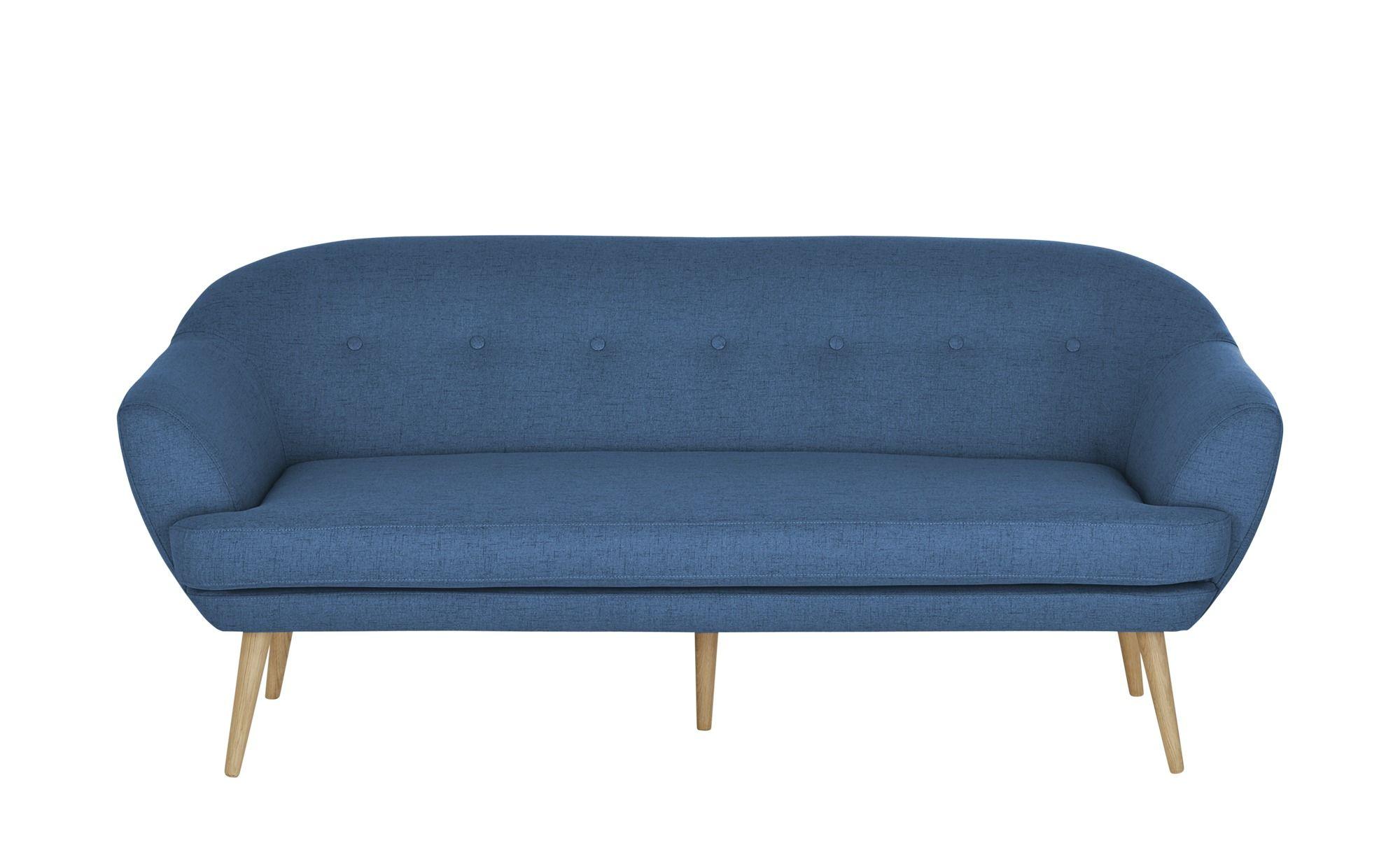 Beeindruckend L Sofa Günstig Beste Wahl Design Shape   Leder Weiß Erfahrungen  