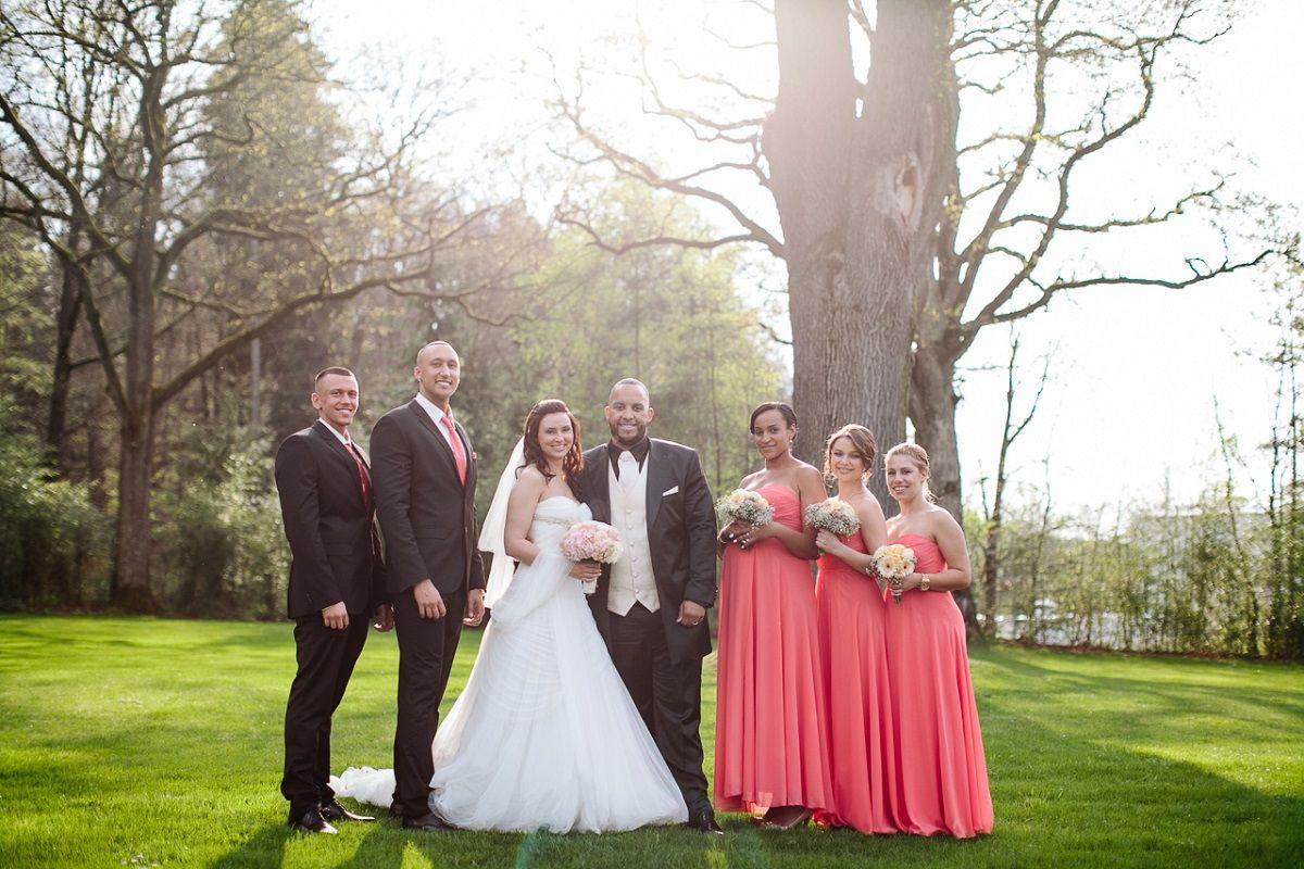 {title} (mit Bildern) | Hochzeit, Hochzeitsfotograf