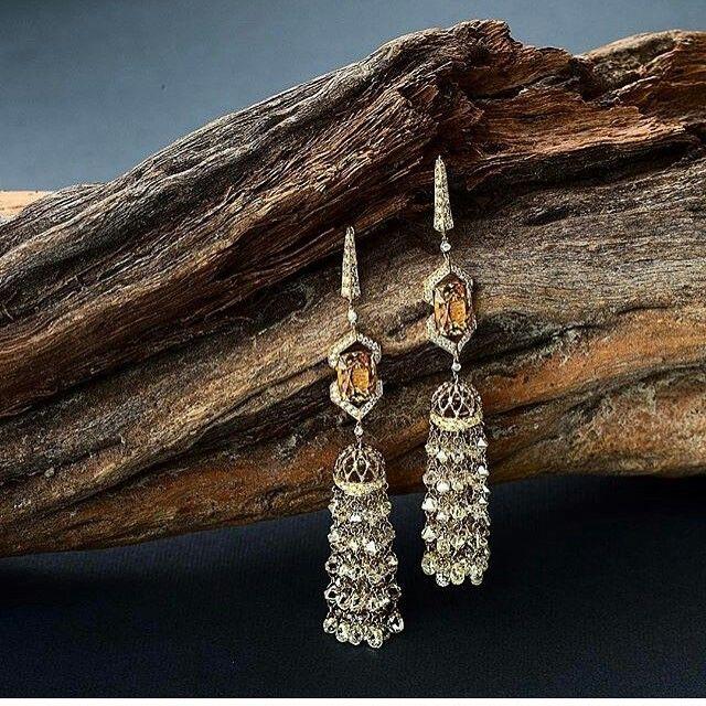 Podium jewellery цены актуальная работа для девушек
