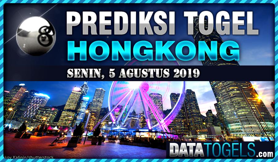 Prediksi Togel Hongkong Terbaru Datatogels Com Broadway Shows