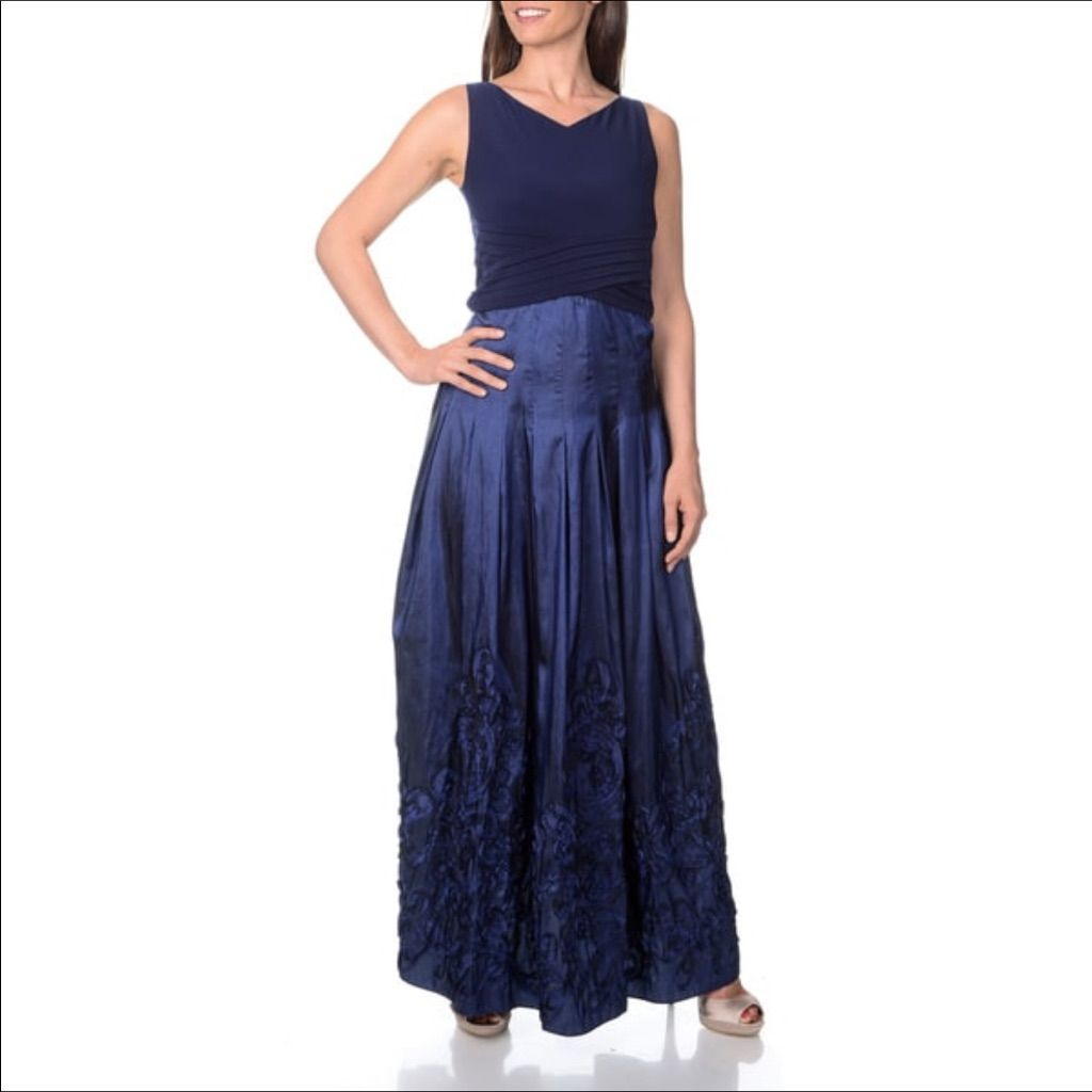 Patra Ltd Evening Gown | Products