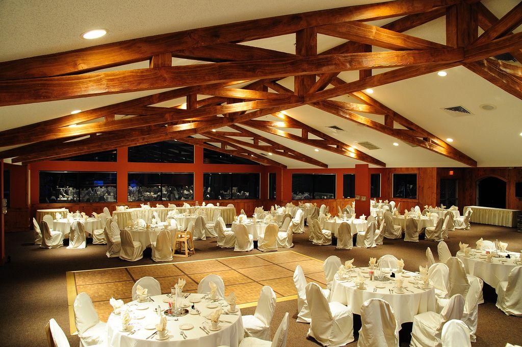 Wedding Gallery Liberty Mountain Resort