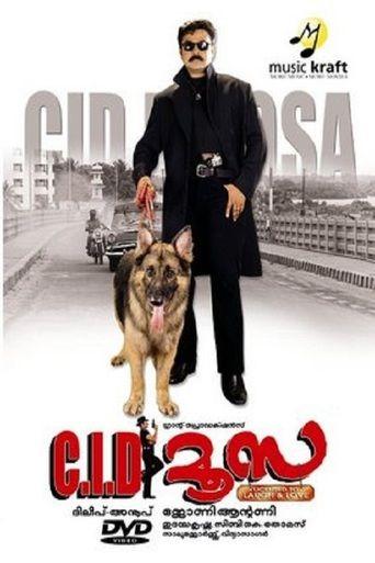 C.I.D. Moosa (2003) | http://www.getgrandmovies.top/movies/36161-c.i.d.-moosa…