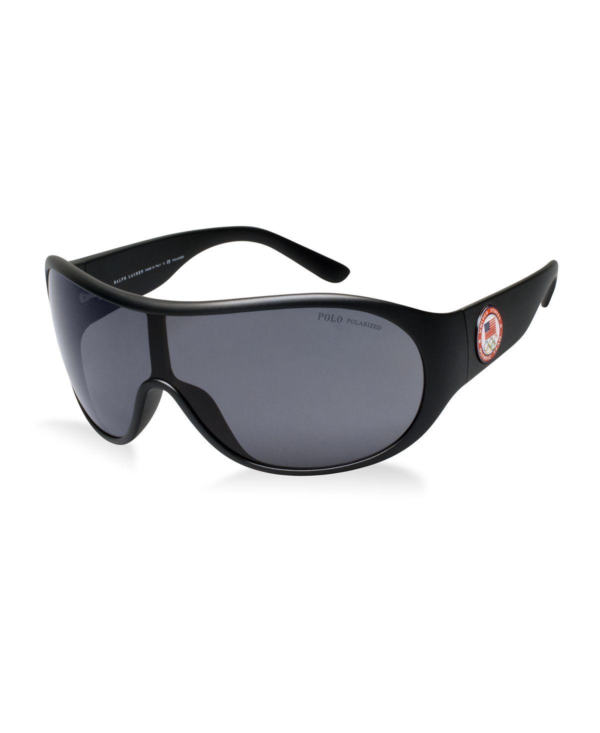 Ralph Polo Lauren SunglassesPh4067Sunglasses Polo Ralph Ralph Lauren Polo Lauren Ralph Polo SunglassesPh4067Sunglasses SunglassesPh4067Sunglasses xrCBedoW