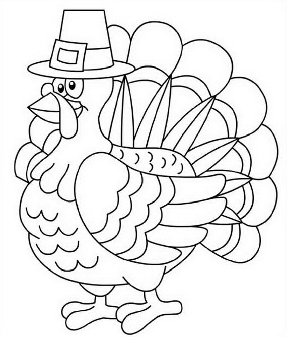Pin de Barbara Tennison en Embroidery - Thanksgiving | Pinterest