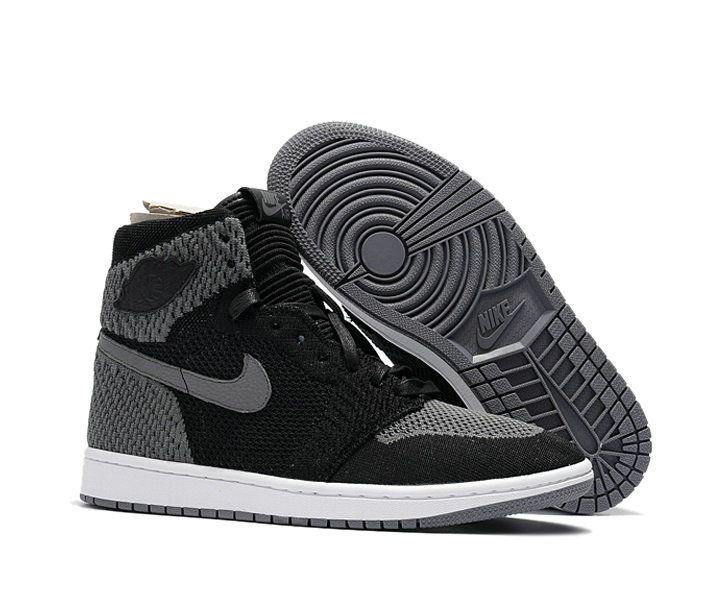 Nehmen Billig Billig Schwarz Schuhe Deal Air Jordan 1 Mid Metallisch Gold