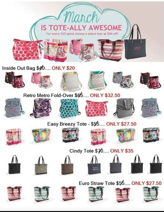 Gnome Garden: 50% Off Totes For Every $35