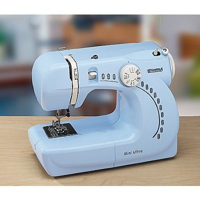 Kenmore Mini Ultra 40040 Size Sewing Machine With 40 Stitches Plus Impressive Kenmore Ultra Mini Sewing Machine