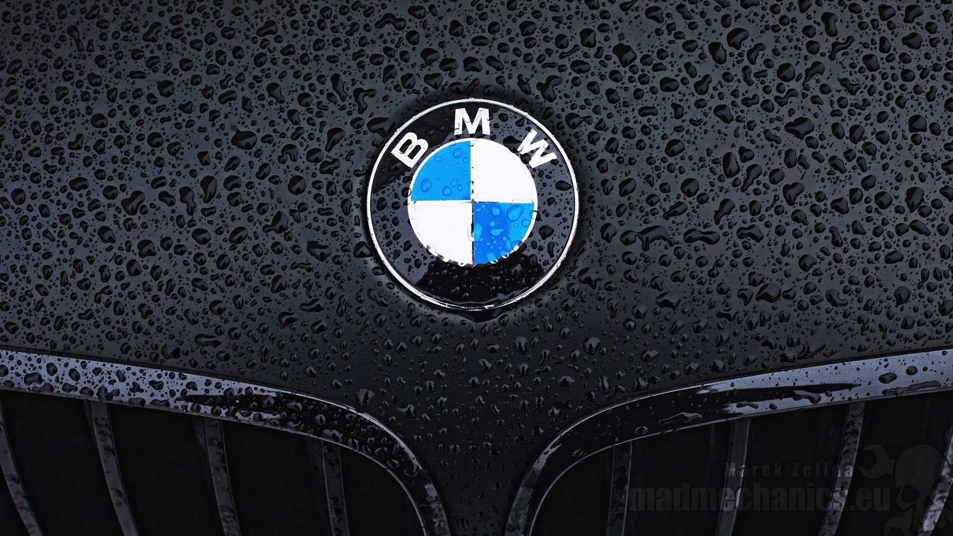 M M Desktop Wallpaper: BMW M Logo Wallpapers - Wallpaper Cave