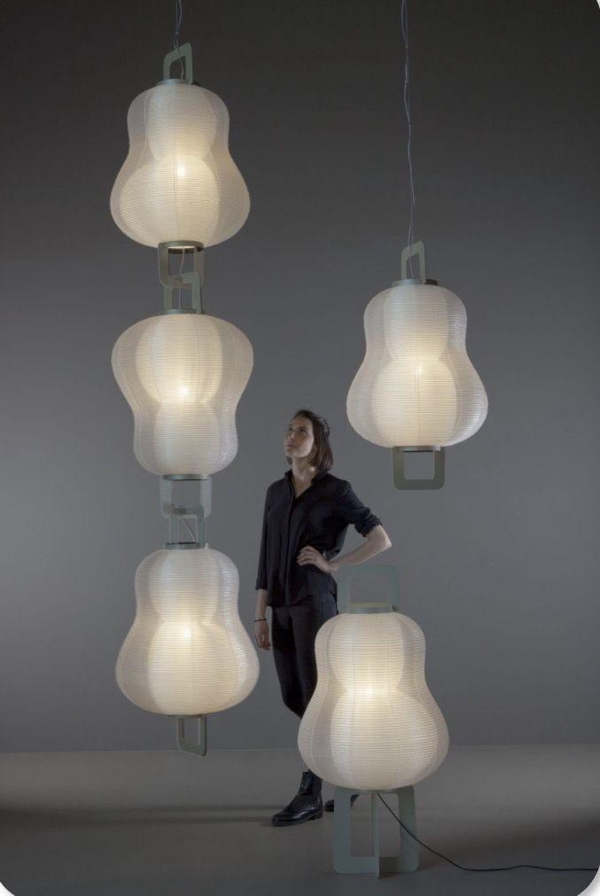 "Collection ""fusion"" Atelier Lighting 2016 Cojp For Oï Ozekiamp; iPkXuTOZ"