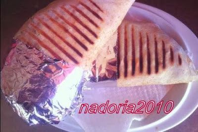 Cuisine Nadoria فهرس منوع لوصفات المعجنات مالحة وحلوة بغرير حرشة بان كيك كريب شاورما Food Desserts Pudding