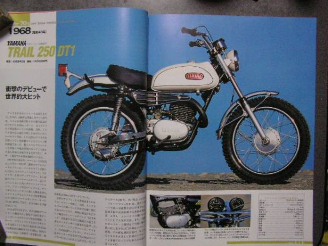 60s 70s vintage off road bike collection book photo honda yamaha 60s 70s vintage off road bike collection book photo honda yamaha moto cross ebay publicscrutiny Choice Image