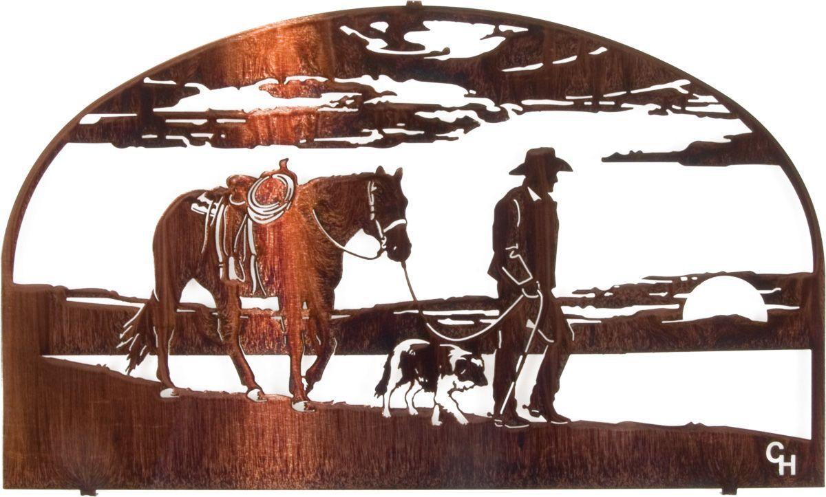 20 horse and cowboy wall art western wall art www rusticeditions