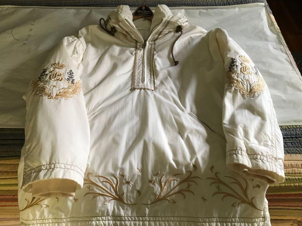 5d69358b64 Beautiful Bogner ski jacket - women s size medium  fashion  clothing  shoes   accessories  womensclothing  coatsjacketsvests (ebay link)